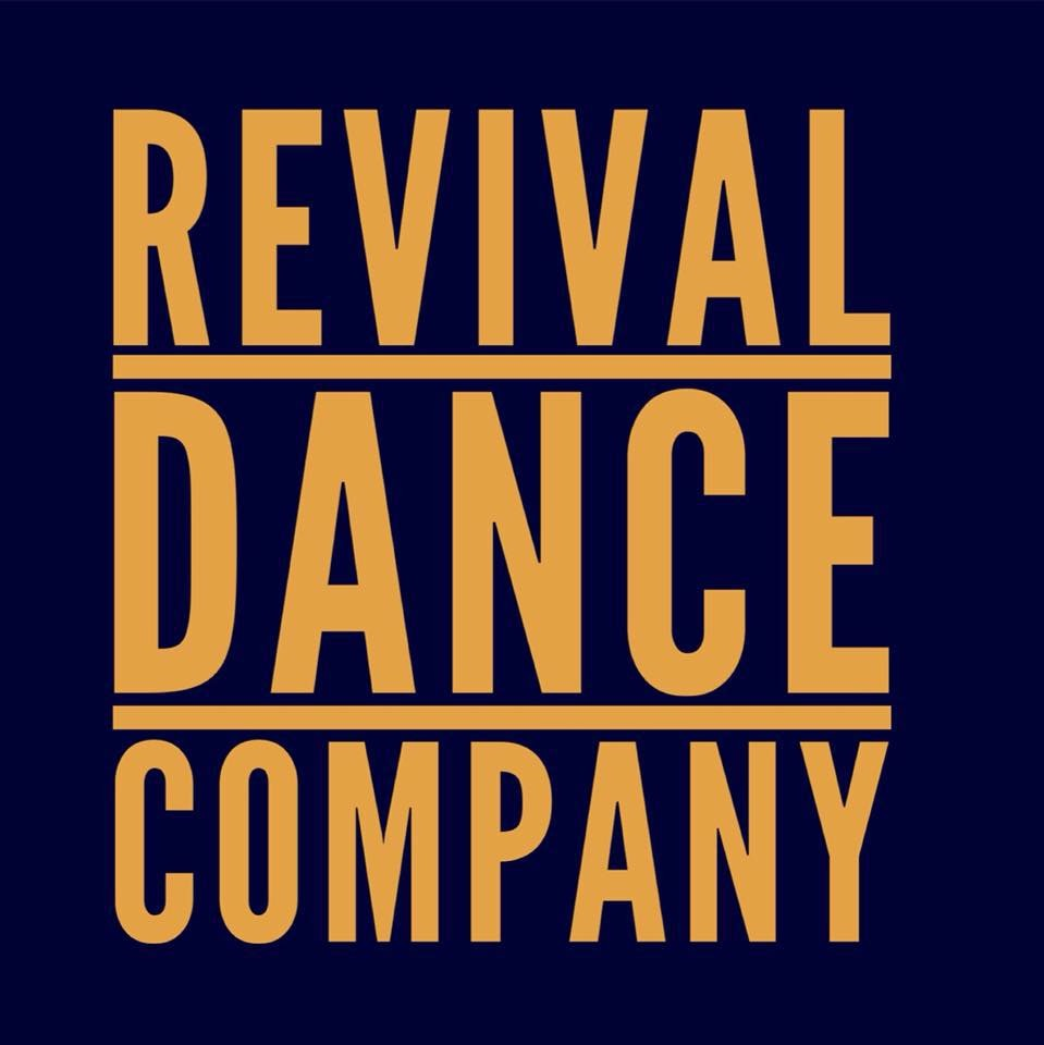 Revival Dance Company