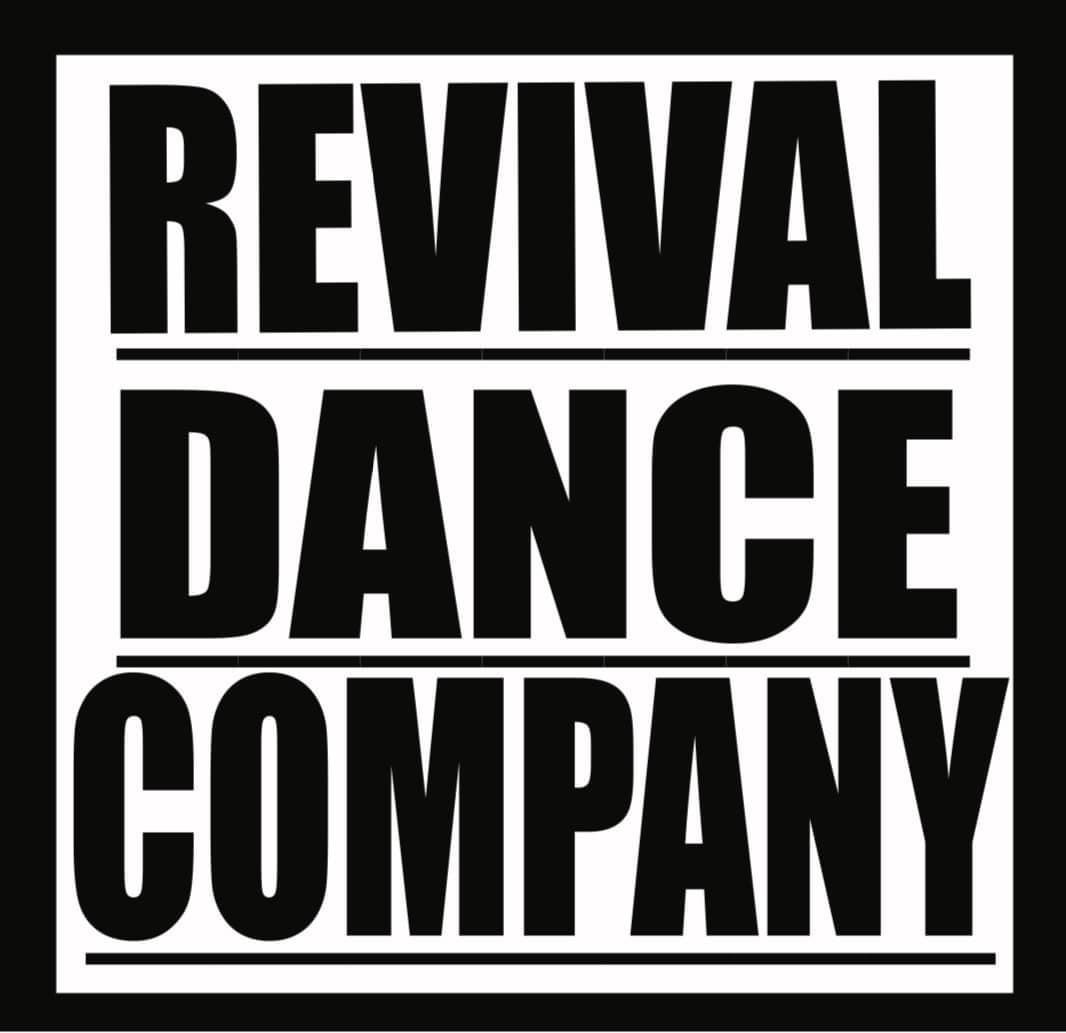 Revival Dance Company