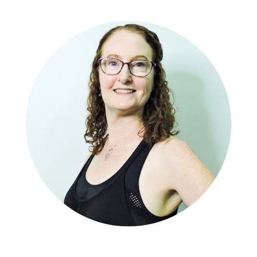 Katherine Does Dancer Teacher